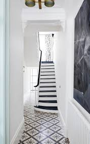 87 best stairs u0026 entry images on pinterest stairs architecture