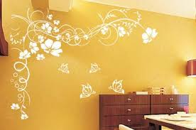 Best Home Superb Home Wall Decoration Wall Art and Wall