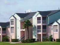 senior orlando apartments for rent orlando fl