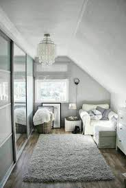 tuesday u0027s tips small space ideas for attics and apartments