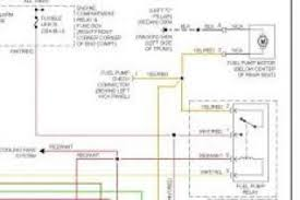 2000 hyundai accent fuel pump wiring diagram wiring diagram