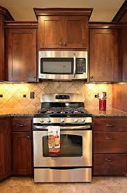 alder wood kitchen cabinets pictures alder vs birch cabinets alder shaker kitchen cabinets alder wood