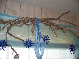 ideas for winter wedding decorations the official website of