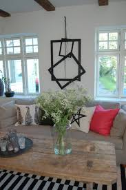 40 best norwegian interiors images on pinterest live windows one of the finalists norway s finest homes 2010