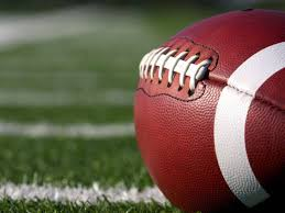 barlow vs weston thanksgiving football showdown live score