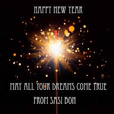 new year jewelry happy new year to all sasi bon co ltd wholesale manufacturer