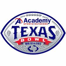 academy sports and outdoors phone number academy sports outdoors bowl texasbowl