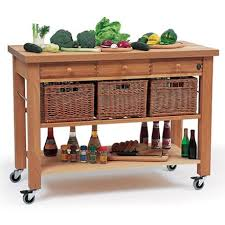 Kitchen Trolley Ideas 16 Best Trolley Ideas Images On Pinterest Colors Creative And