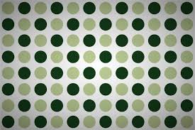 color patterns free simple ring disc wallpaper patterns