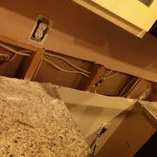 backsplash installation elpasonovicegardener
