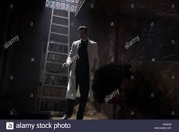 eliza graves film jim sturgess as edward newgate film title eliza graves stock photos