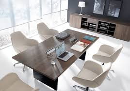 Conference Room Design Ideas Home Office Law Firm Conference Room Furniture Modern New 2017
