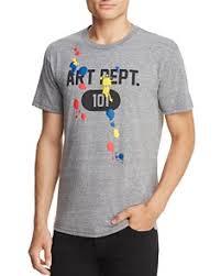 designer t shirt s designer t shirts graphic tees bloomingdale s