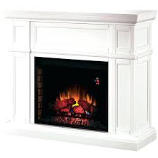 Electric Fireplaces Inserts - endearing classic flame electric fireplace inserts inch fixed at