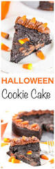 312 best images about halloween recipes on pinterest spider
