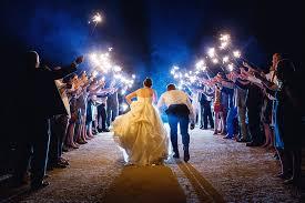 where to buy sparklers in nj new jersey wedding photographer arlotta sparkler