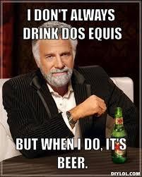 Meme Dos Equis - the best of dos equis meme 13 pics