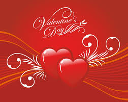 valentines cards happy s day greeting card free vector graphics all