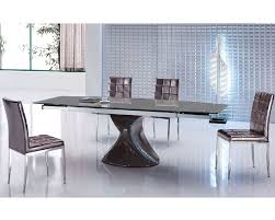 charming european dining table ideas modern dining room sets 4