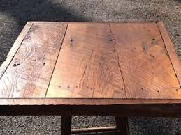 reclaimed wood restaurant table tops reclaimed wood table tops restaurant table tops reclaimed wood