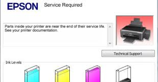 reset epson t50 download gratis download resetter epson printer online all series