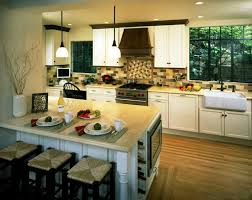 Kitchen Lighting Fixtures Lowes by Lowes Kitchen Lighting Fixtures Ideas Marissa Kay Home Ideas