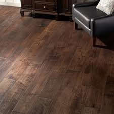 albero valley farmhouse 7 1 2 engineered maple hardwood flooring