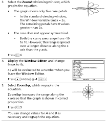 Homework help story writing   Essay custom uk