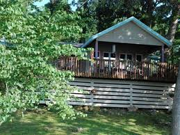 sunset cottage one story home sloping lo vrbo