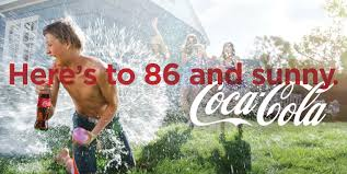 coke photography fitzco mccann coca cola moments