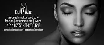 Airbrush Makeup Professional Filming Louisiana The Comprehensive Resource For Louisiana Film