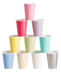 party cups classic party cup combo s