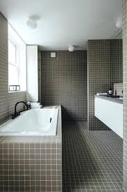 dwell bathroom ideas alcove bathtub meaning best modern bathroom tubs design photos and