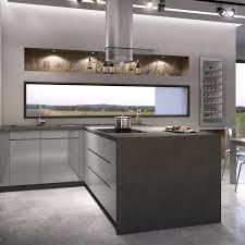 desserte cuisine ext駻ieure cuisine ext駻ieure leroy merlin 100 images meuble cuisine