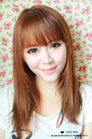 kawaii hairstyles no bangs kawaii hairstyles that will make anyone feel cute