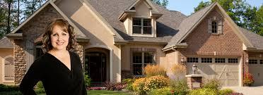 homes for sale silvana bezina real estate