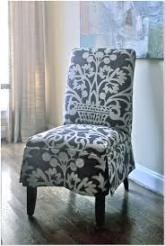 cool yellow patterned chair design ideas 80 in davids room for