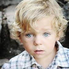 toddler boy long haircuts long hairstyles beautiful long hairstyles for toddler boys long