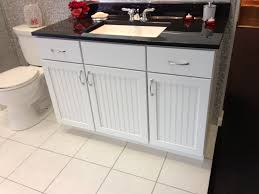 furniture cozy merillat cabinets plus contertop and sink for