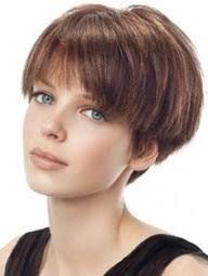 back views of short hairstyles mens short hairstyles back view hairstyle for women man