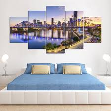 Home Decor Posters Online Get Cheap Sunset Pictures Aliexpress Com Alibaba Group