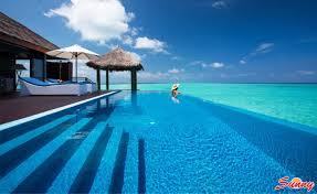 book velassaru maldives luxury water villas u0026 deluxe bungalows