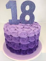 girl cake birthday girl cakes a sweet design
