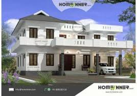 small house plans indian style archives indianhomedesign com