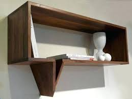 comic book cabinets for sale comic book cabinet comic book shelves now available for sale on the