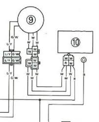 solved need wiring diagram for mitsubishi 4800 z fixya