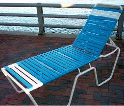 chaise handicap senior chaise lounge