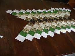 make christmas table runner christmas table runner quilt patterns free the best christmas