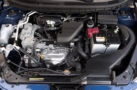 4 cylinder lexus 2010 nissan rogue 360 2 5 liter 4 cylinder engine picture pic
