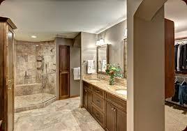 master bath showers elodie lane structural dimensions inc design build remodel